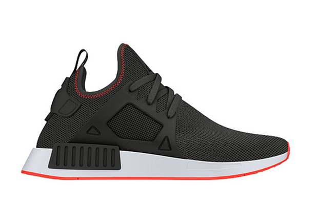 57f7eaffe546 adidas NMD Upcoming Releases For The Rest Of 2017