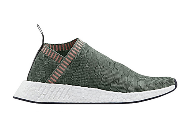 32c312e84748 adidas NMD Upcoming Releases For The Rest Of 2017