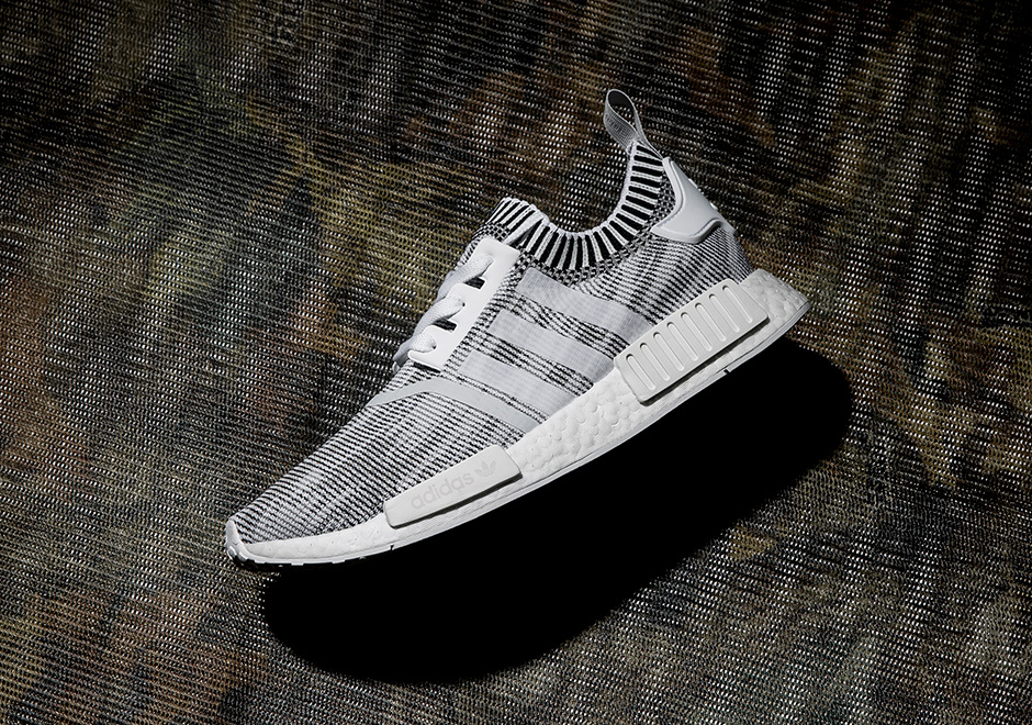 a746199d9e28ac adidas NMD R1 PK Release Date  May 20th