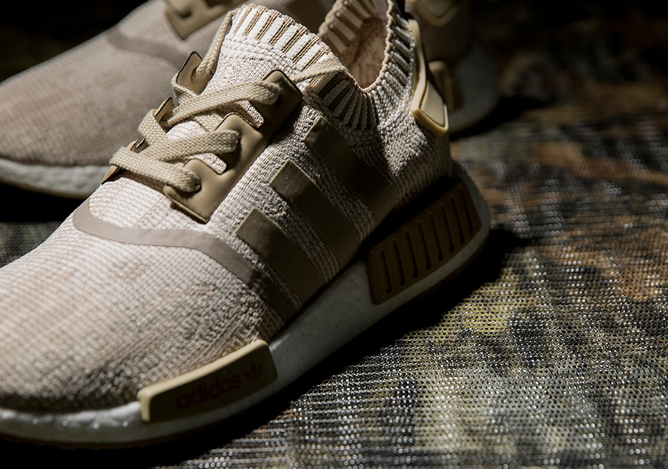 2b0e4934d79bb adidas NMD R1 PK BY1911 BY1912