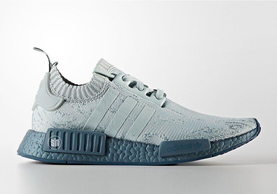 3113b3ca4 Advertisement. Update  This adidas NMD ...