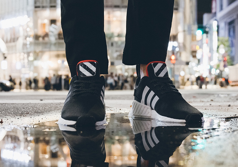 adidas NMD R2 Tokyo Release Date  60edc2946