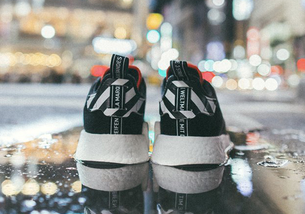 new arrival 462f2 f1be7 adidas NMD R2 Tokyo Release Date   SneakerNews.com