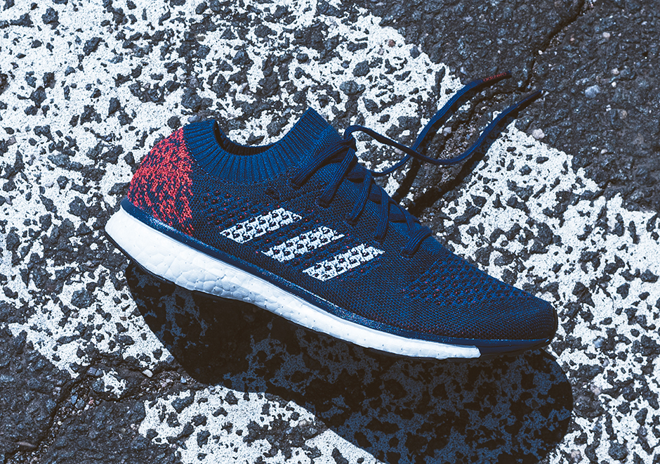 online retailer 42bfd 5d008 adidas-prime-boost-ltd-may-2017-releases-summary