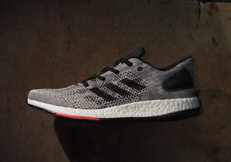 adidas pure boost 2017 dpr