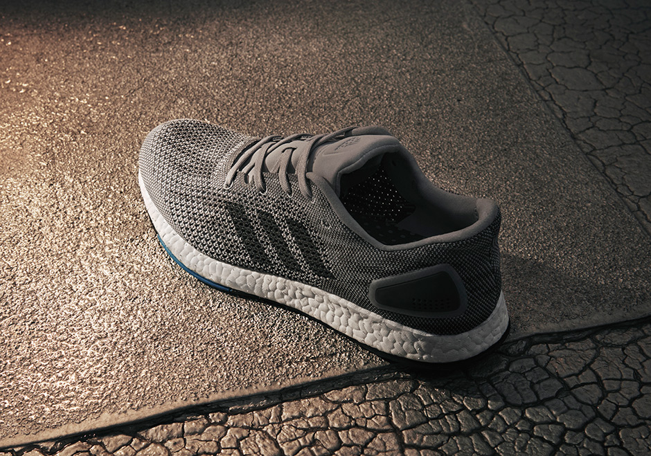 Adidas Boost Pur Dpr Tout tiNkyP