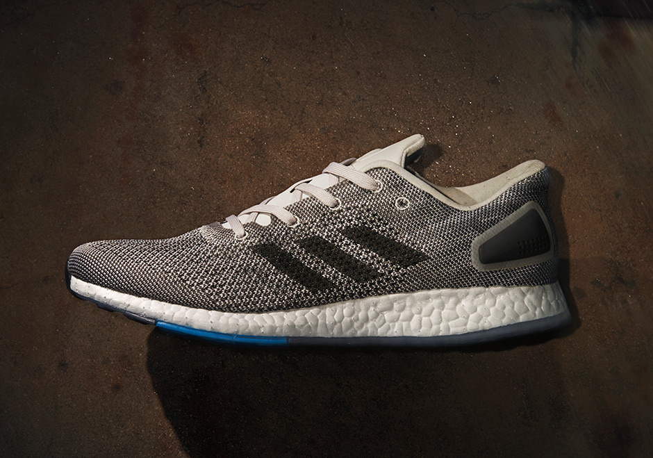 5e079745d adidas Pure Boost DPR Release Date  May 18th