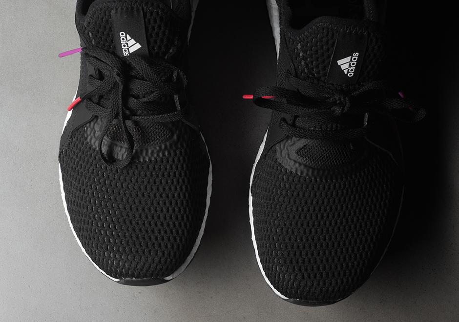Adidas Pureboost Xpose Correr Zapatilla De Deporte C4PnH