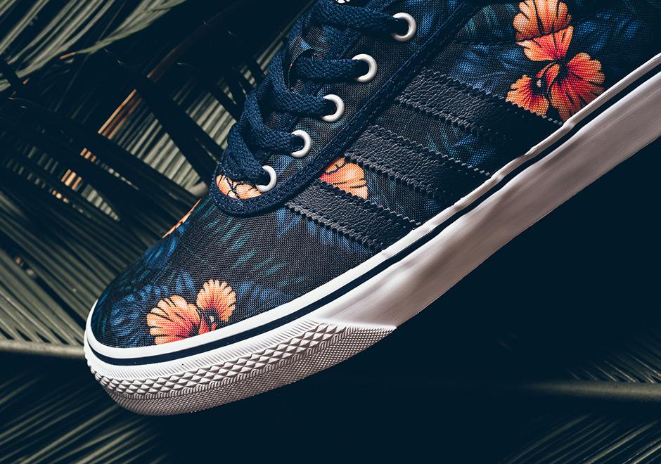 adidas Adi Ease Floral BB8472  3d9c2152b