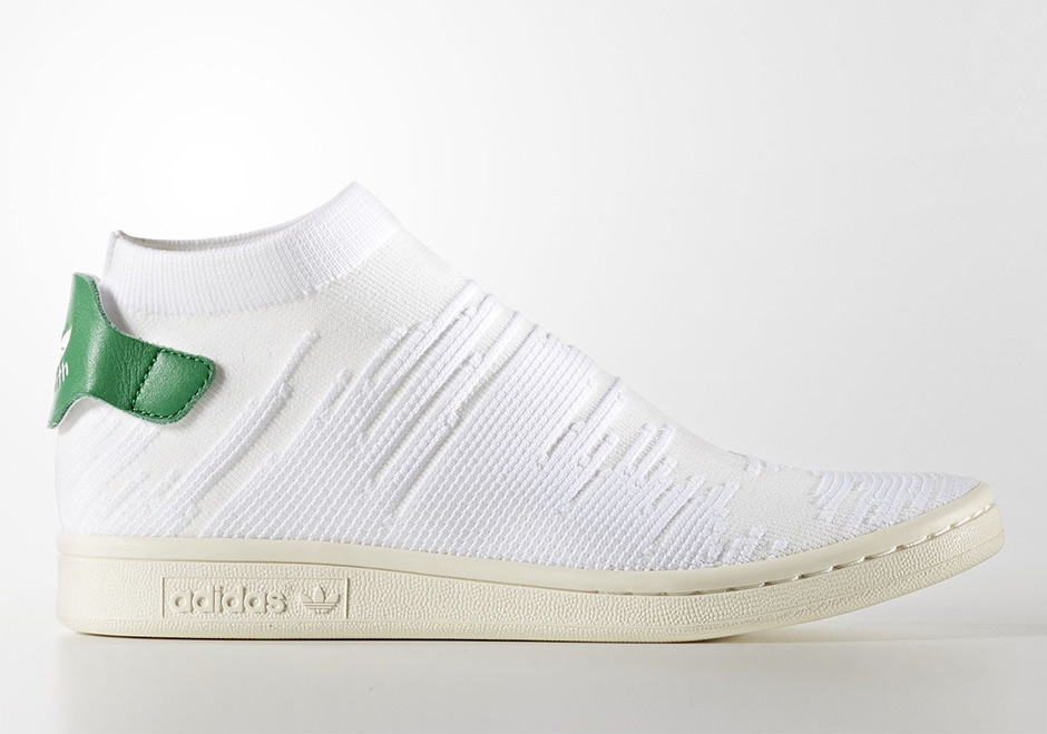 adidas nmd black and white shoes adidas stan smith men white and green 10