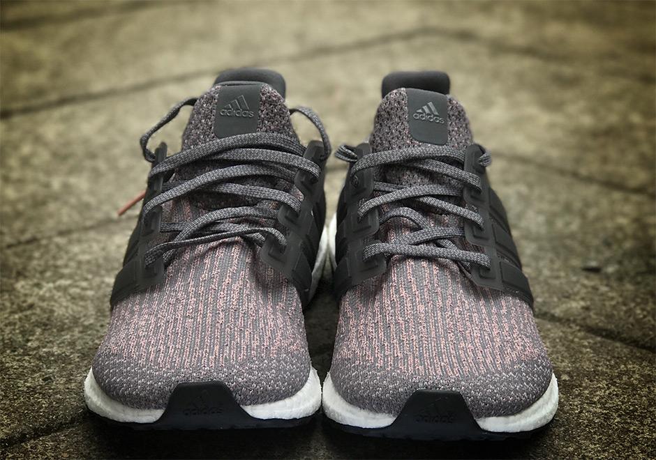 adidas shoes men s badminton adidas ultra boost 30 black grey release