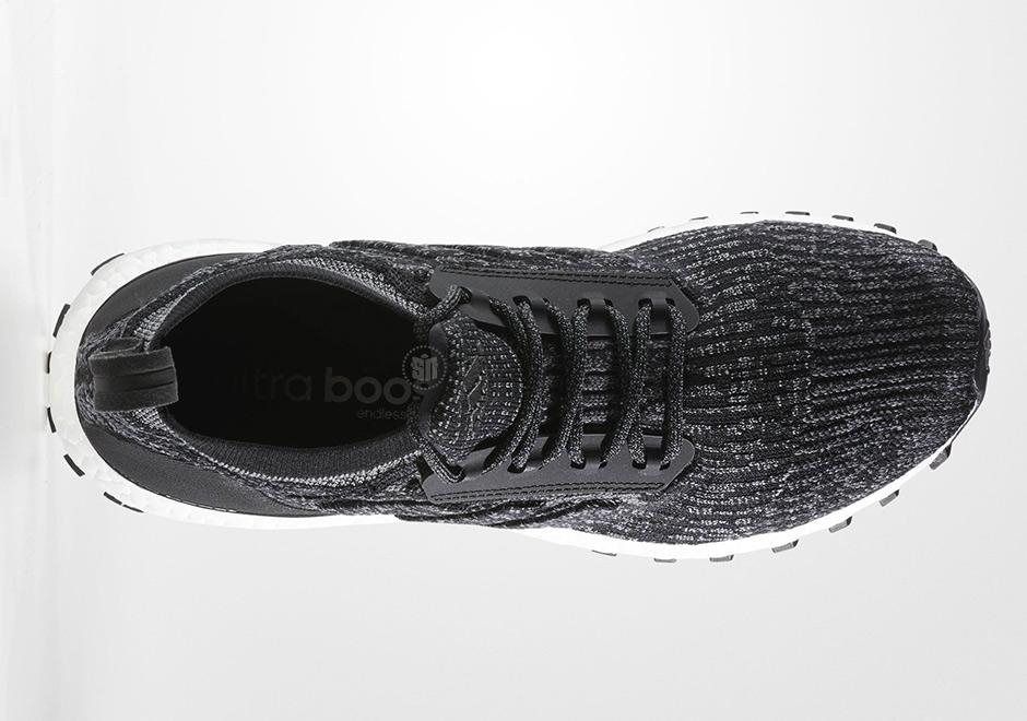ea98c7697b75d ... Black Core Black-FTWR White Style Code  S82036. Advertisement