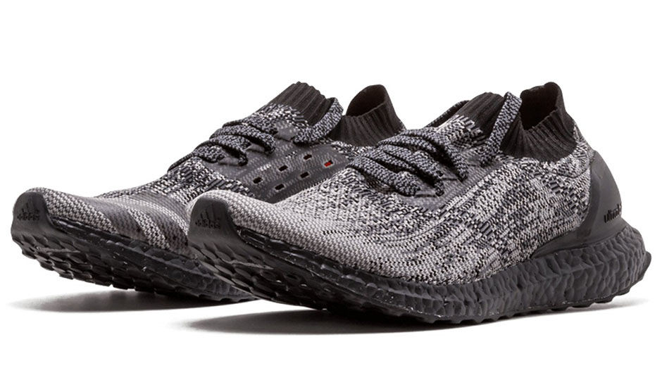 Check out a few of the notable \u201cTriple Black\u201d Ultra Boosts below, and see  them all at Stadium Goods.
