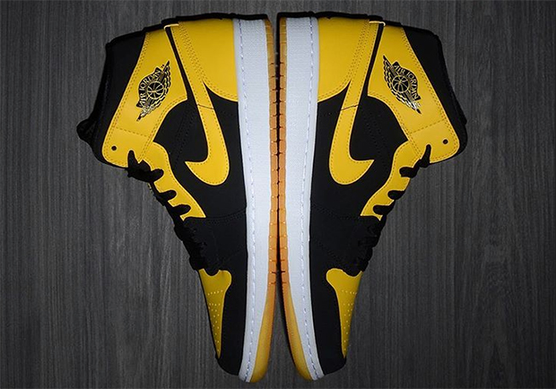 air-jordan-1-mid-new-love-now-available-in-us-1