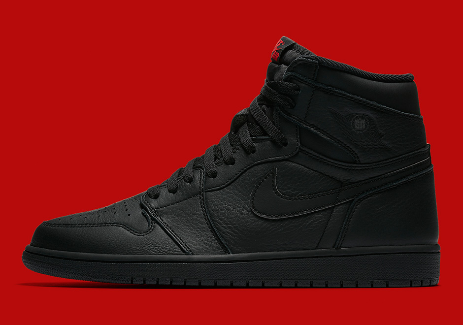 70c810c1f49 Air Jordan 1 Retro High OG Global Release Date  August 1st