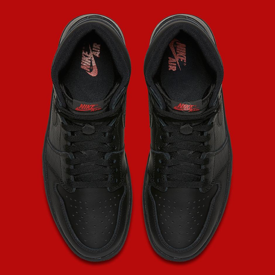 5f34a42e2c8 Air Jordan 1 Retro High OG 555088-022 | SneakerNews.com