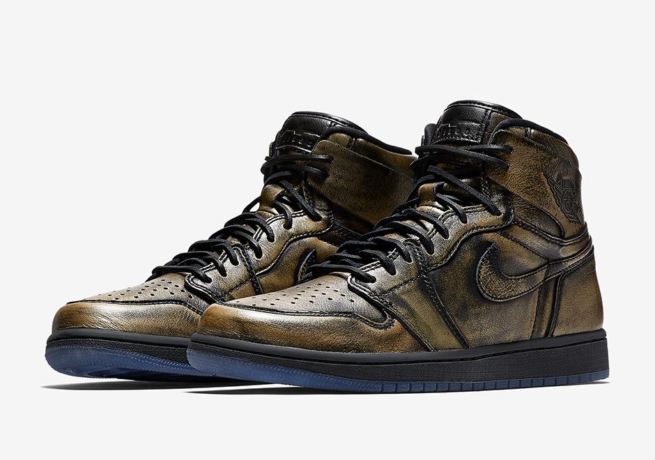 b058c2d08b1 Air Jordan 1 Wings Release Date AA2887-035   SneakerNews.com