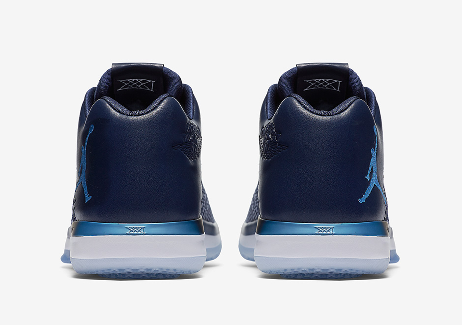 pretty nice f9298 438bc new zealand air jordan xxxi low bg 31 youth kids basketball shoes new navy  897562 400 99d52 8f2b8  sweden show comments 7e892 87447