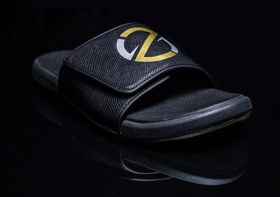 Big Baller Brand S Shoes And Flip Flops
