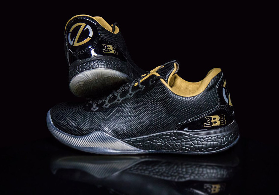 ball brothers shoes. big baller brand lonzo ball zo2 release date: november 24th, 2017 $495 (zo2 shoe) $995 (autographed $220 (sandals) brothers shoes h