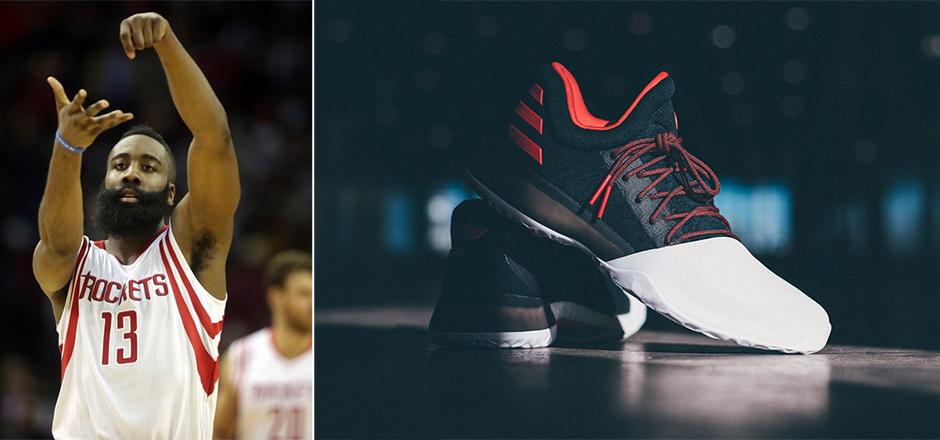 james-harden-5th-best-selling-nba-shoe