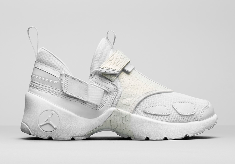 b7b0861a4c The resulting designs channel the DIY spirit of this era and deliver the new  urban icons of today discount nike shoes com.adidas Is Digging Into The ...