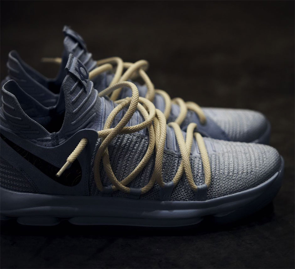 Free shipping on orders nike kd 10 of  49+. The nike kd 10 (x) will first  release on may 26th 522531653
