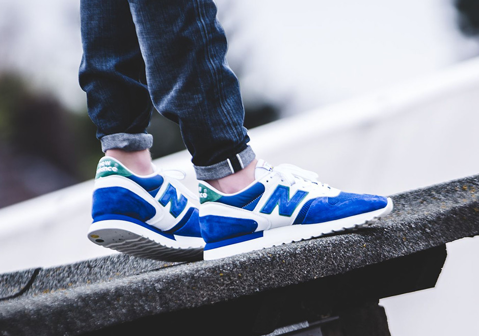 new balance 1500 cumbrian