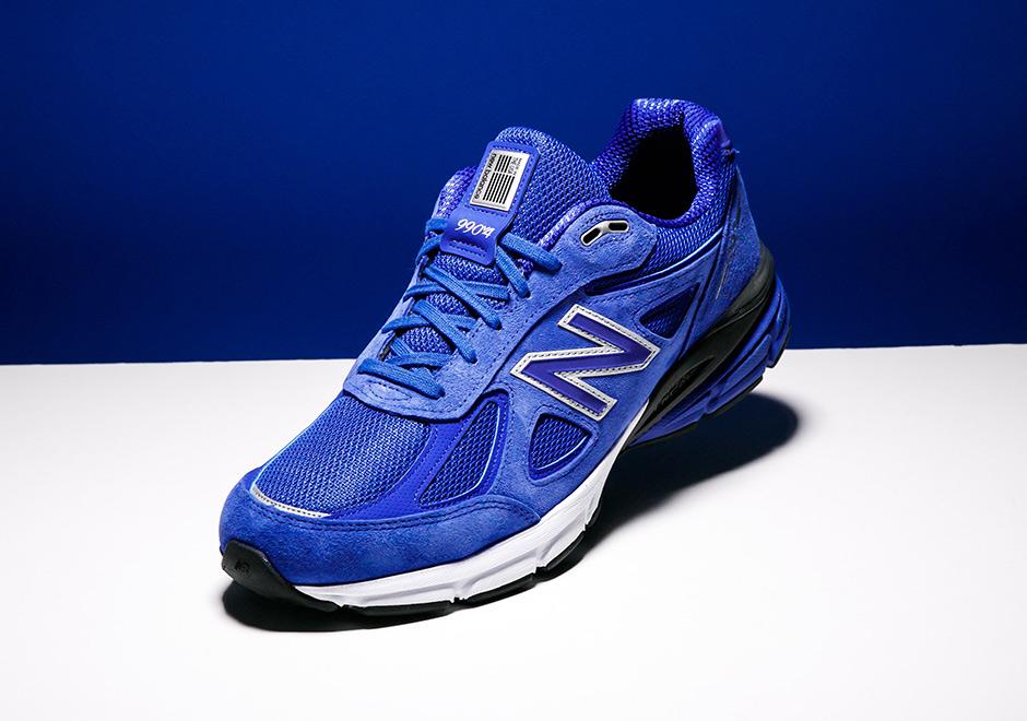 buy popular 2bd31 7ee0e canada new balance 990 purple sky blue 67698 e58db