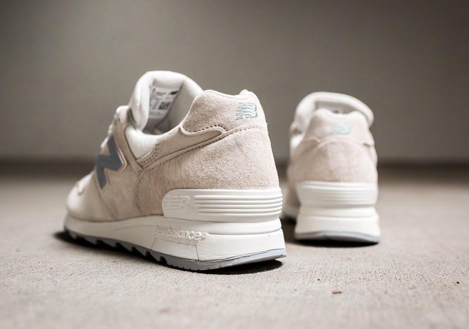 Nuevo Equilibrio 998 Zapatos De Las Mujeres wk0ljbkysB