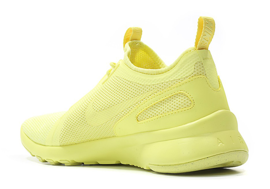 adidas Yeezy Boost 350 v2 Zebra Nike Current Slip On