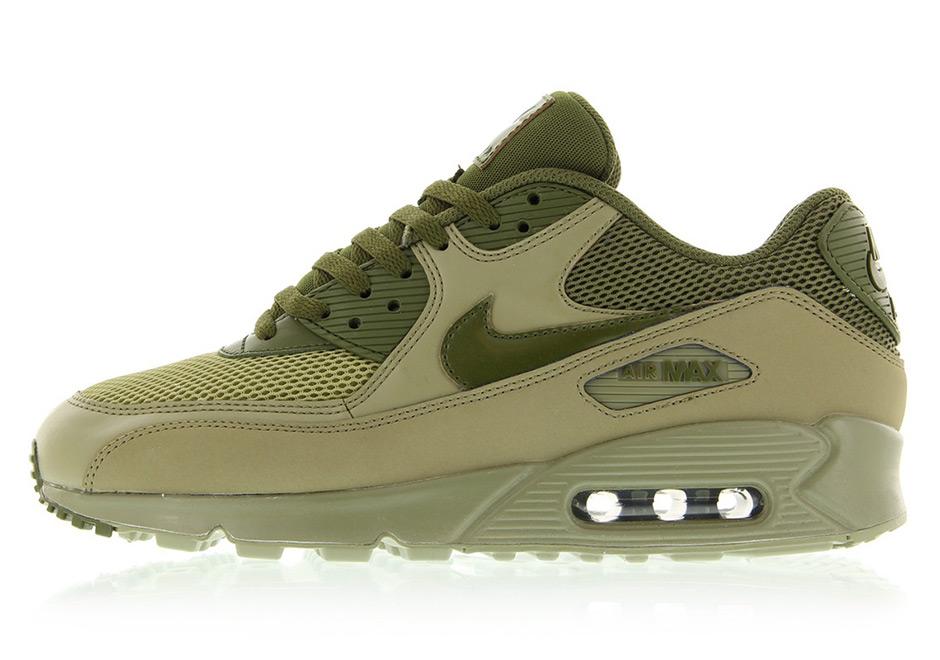 Green 90