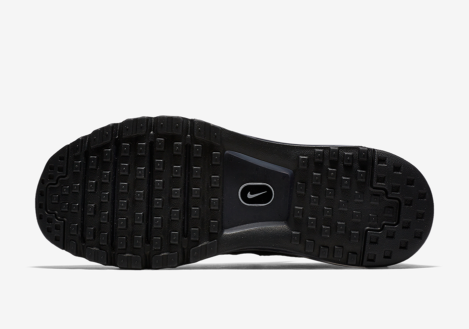 Nike Air Max Flair Running Model 942236 002 |