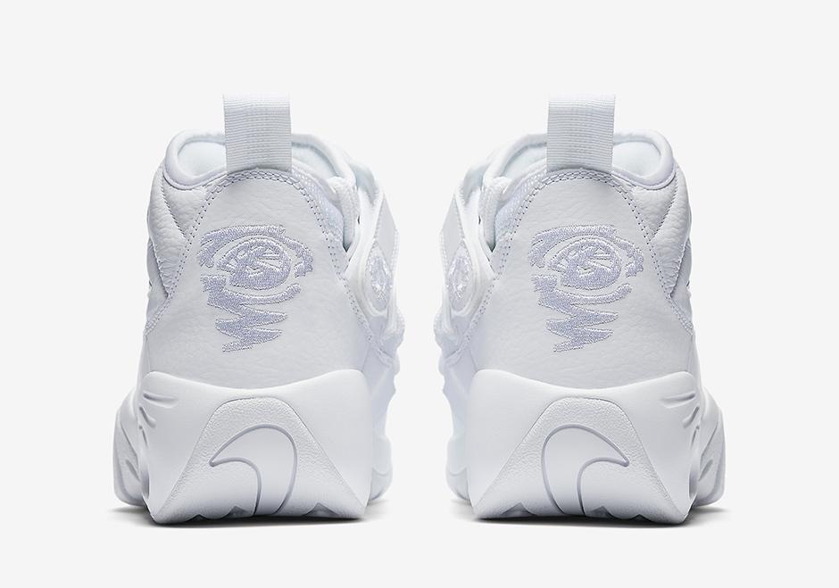 0a008cb210b Nike Air Shake NDestrukt Triple White 880869-101