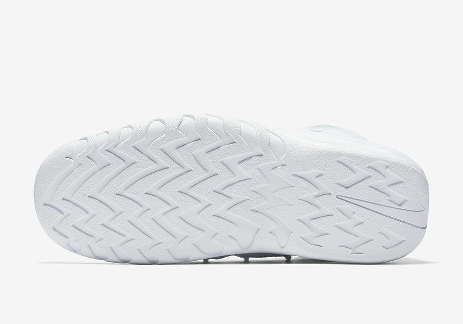 1bdb71bf7c00 Nike Air Shake NDestrukt Triple White 880869-101