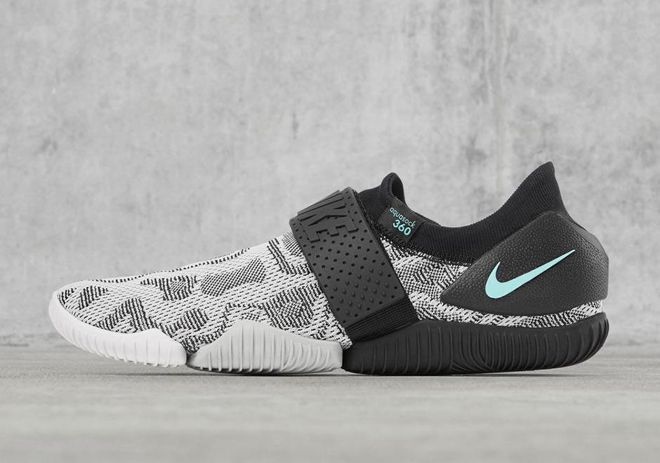 Nike Aqua Sock 360 NikeLab Release info
