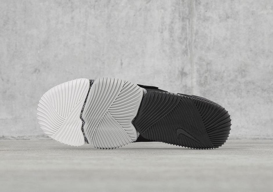 40bca459c97f ... The NikeLab Aqua Sock 360 will be available May 4th at select NikeLab  retailers