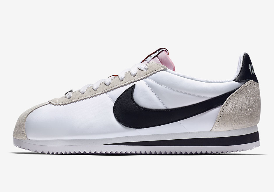 Nike Cortez Sommer Farge- Curty pTx8kwhP