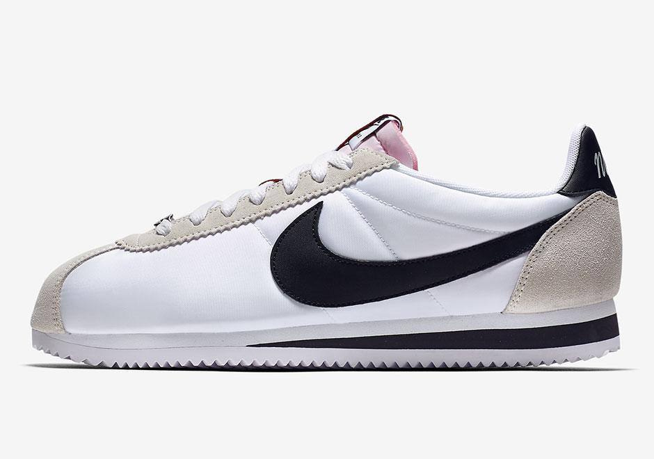 Nike Cortez Be True for LGBTQ Community