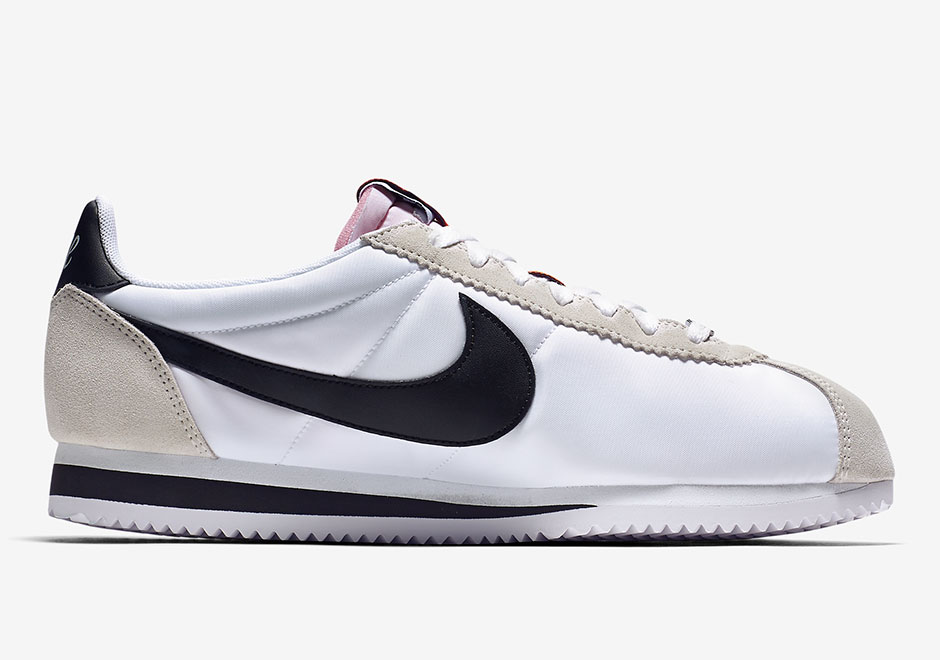 Nike Cortez Sommer Farge- Curty raeHwA