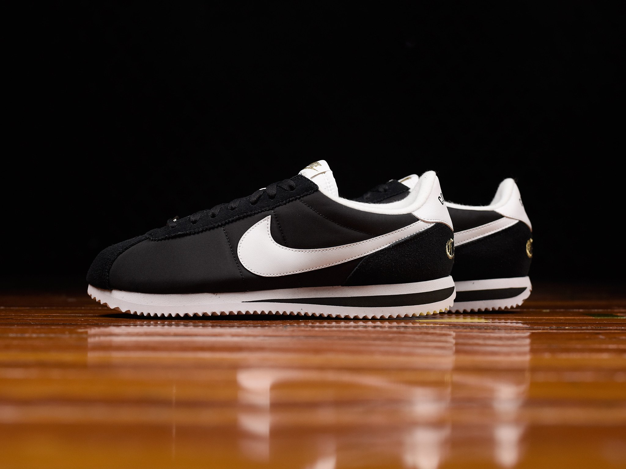 new concept 78a78 d79bf Nike Cortez Compton Long Beach Release Info | SneakerNews.com