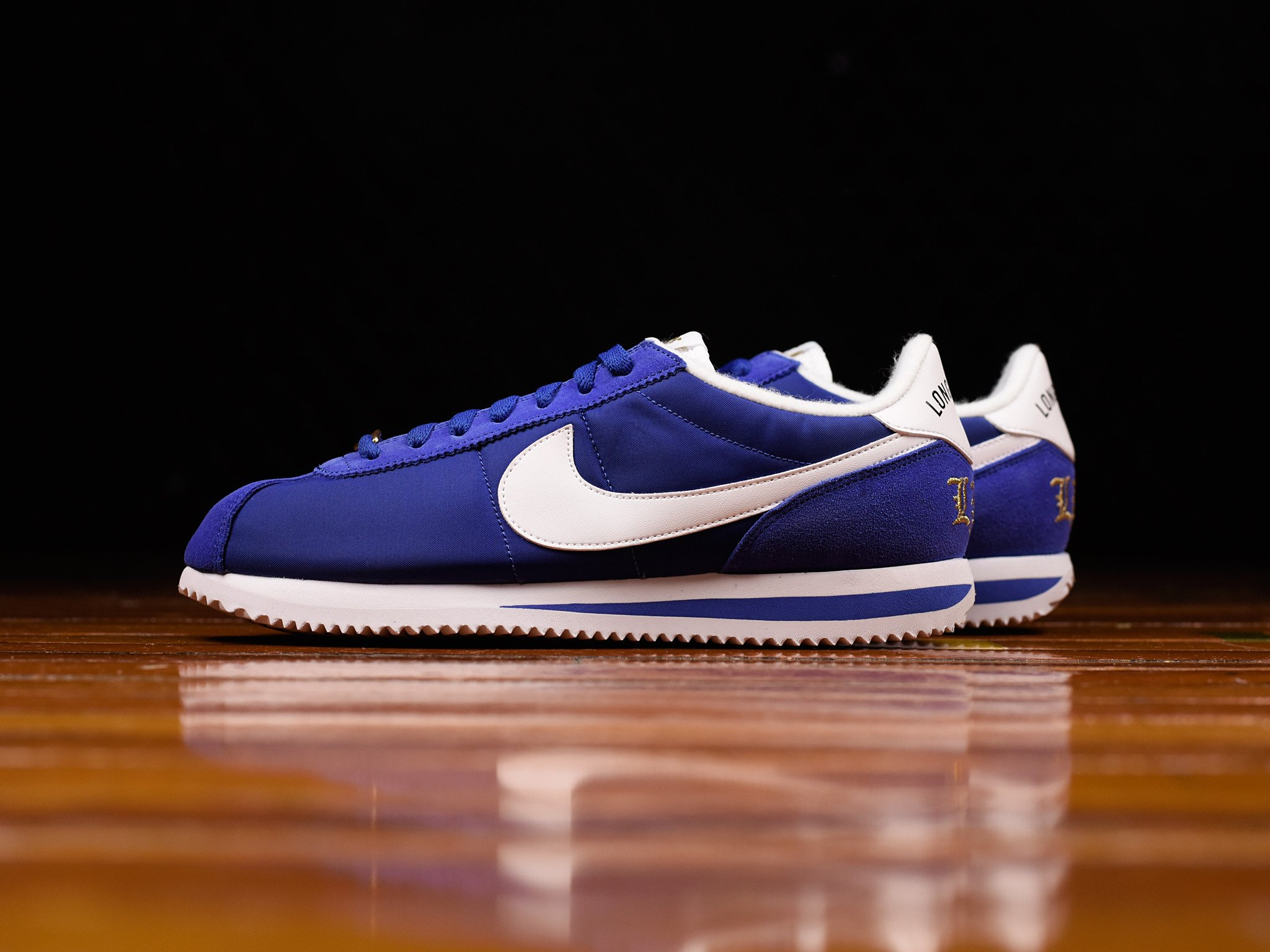 newest collection d124e 946c8 ... discount code for nike cortez long beach 1a4f6 f7c93 ...