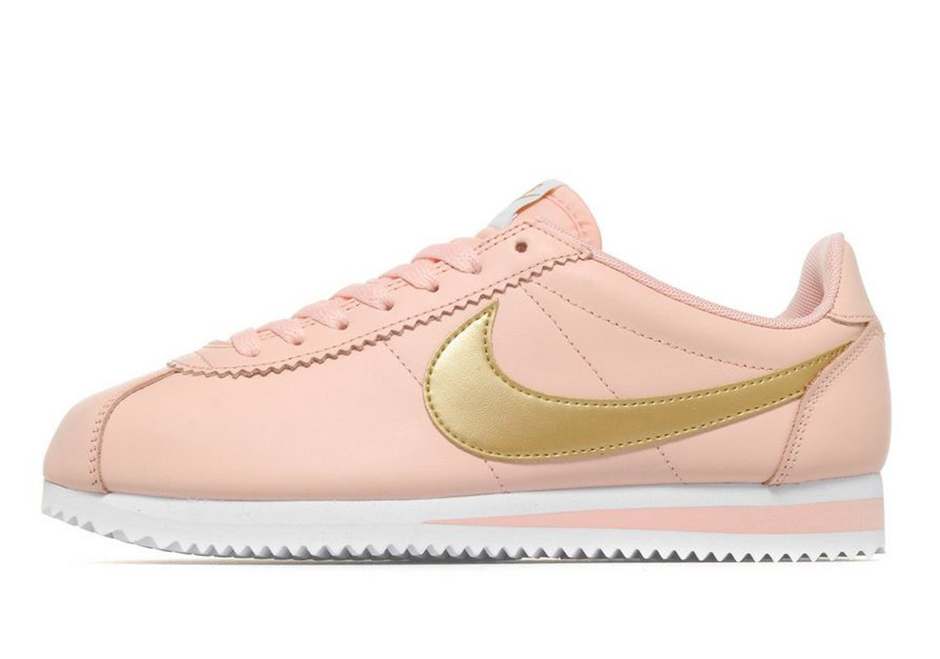 Nike Cortez Glitter Pack Women s Exclusive  44d2af13d