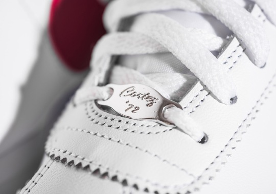 Where To Buy The Nike Cortez