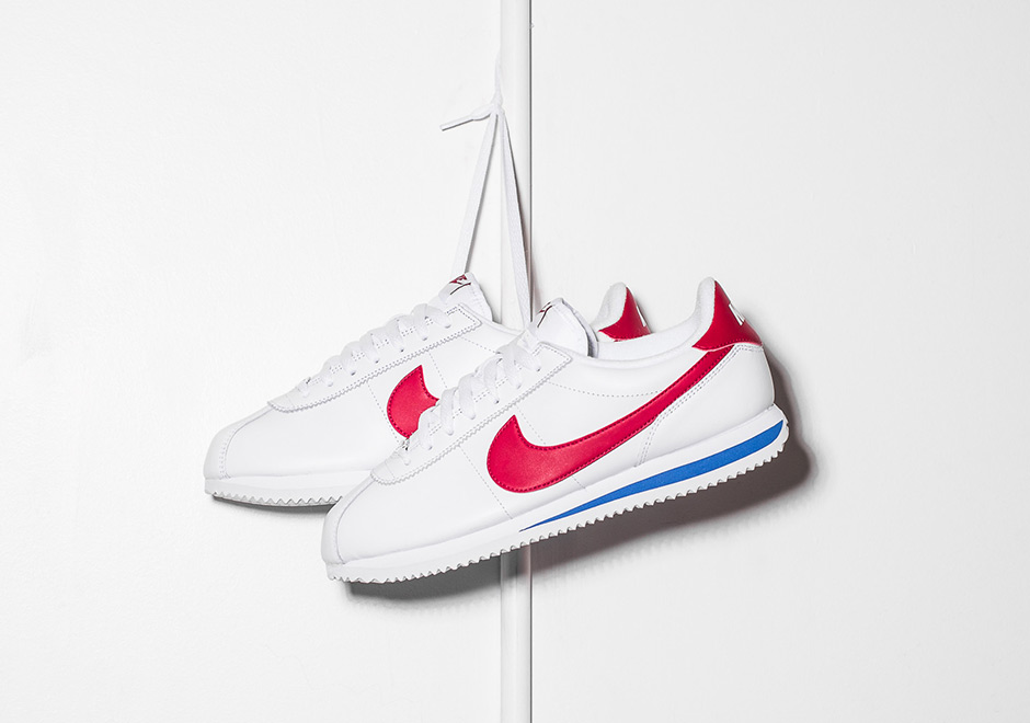 https://sneakernews.com/wp-content/uploads/2017/05/nike-cortez-where-to-buy-3.jpg