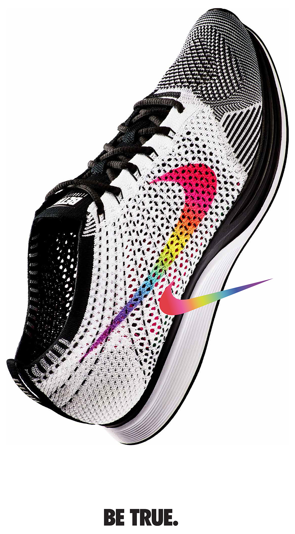 9c5cec084f5fd Nike BETRUE 2017 Release Date