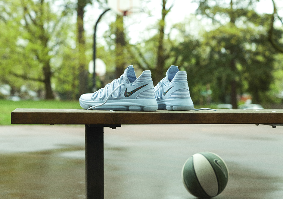 f927458a751d Nike Unveils The KD 10