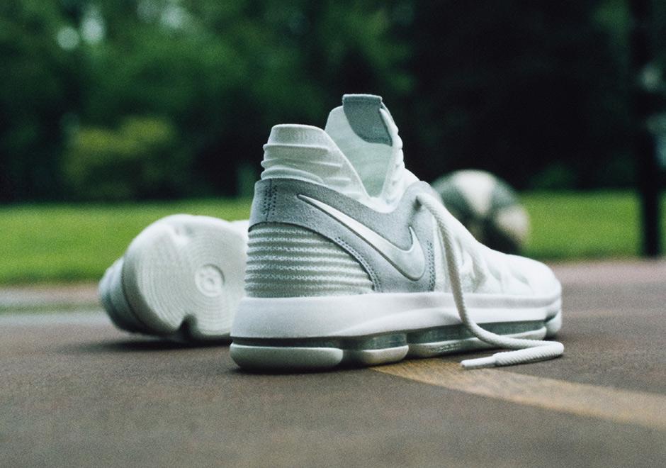 d651966e098e Nike Unveils The KD 10