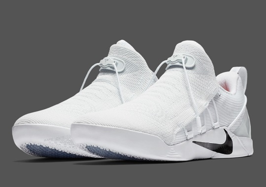 The Next Nike Kobe AD NXT Releases Next Week