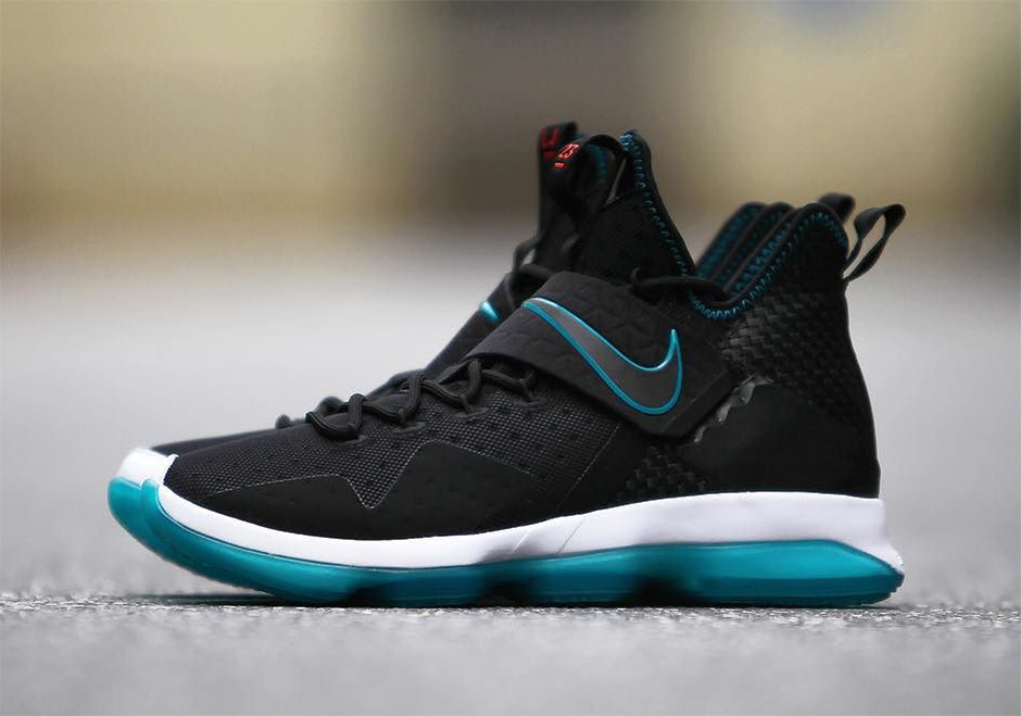 700fda1e03cc0 ... where to buy nike lebron 14 red carpet release date may 27th 2017 175.  color
